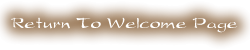 Return to Welcome Page